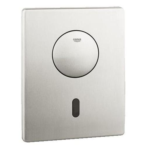 Кнопка для инсталляционных систем Grohe Tectron Skate 37419SD0