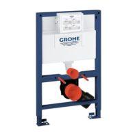 Инсталляционная система Grohe Rapid SL 38526000