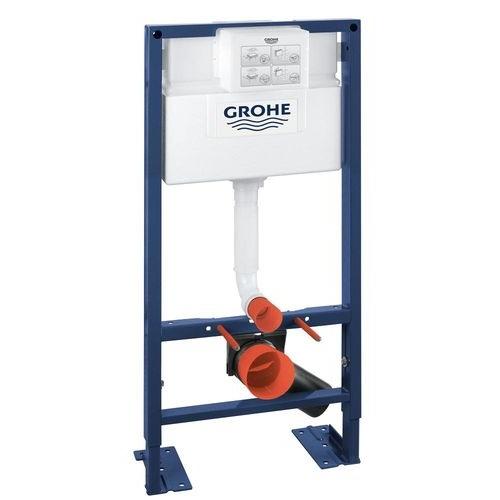 Инсталляционная система Grohe Rapid SL 38586001