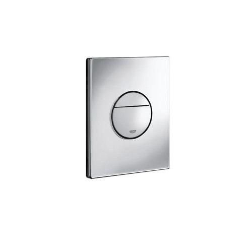Кнопка для инсталляционных систем Grohe Nova Cosmopolitan 38769000