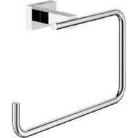 Держатель полотенец Grohe Essentials Cube 40510001