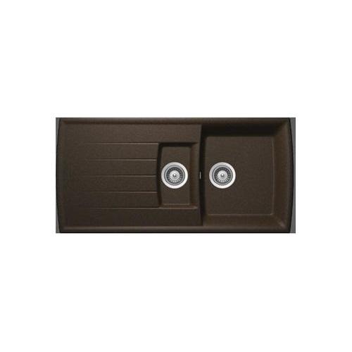 Кухонная мойка SCHOCK LOTUS D150 Vintage-79 54086079