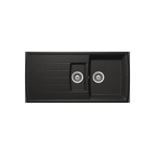 Кухонная мойка SCHOCK LOTUS D150 Stone-88 54086088