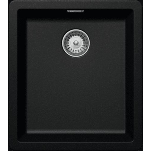 Кухонная мойка SCHOCK GREENWICH N100 S Magma-97 60024597