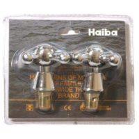 Ручки HAIBA DOMINOX HB0576