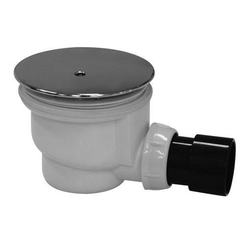 Сифон для душевых поддонов Volle 10-22-drain