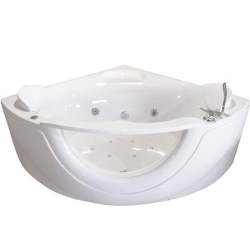 Гидромассажная ванна Volle 12-88-103A