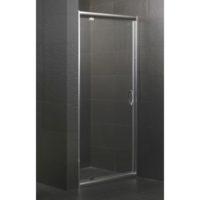 Душевые двери Eger 599-150-80(h)