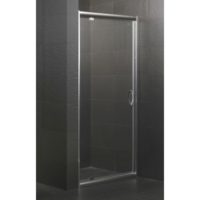 Душевые двери Eger 599-150-90(h)