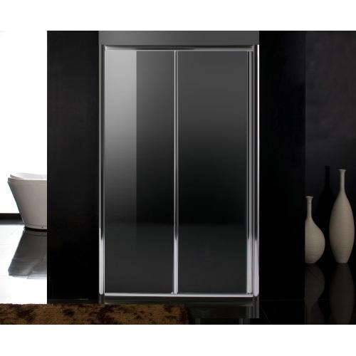 Душевые двери Eger 599-153(h)