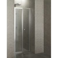 Душевые двери Eger 599-163-90(h)