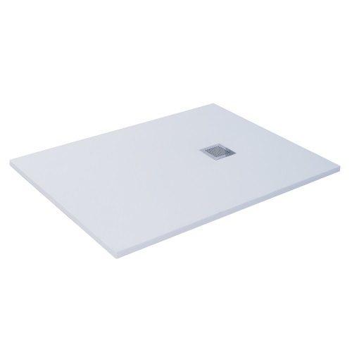 Душевой поддон 599TB-1280S(white)