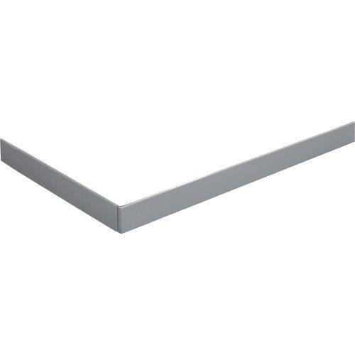 Панель для поддона Eger PAN 599-9080S