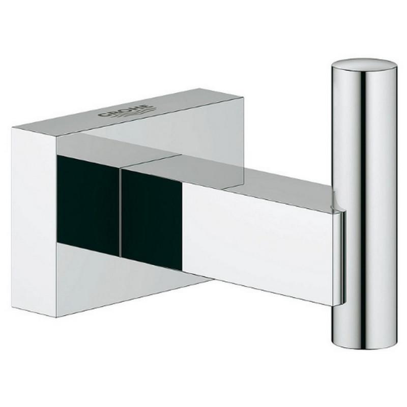 Крючок Grohe EX Essentials Cube 40511001 16544GROHE