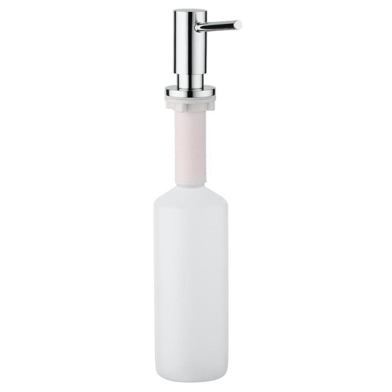 Дозатор жидкого мыла Grohe EX Cosmopolitan 40535000 25221GROHE