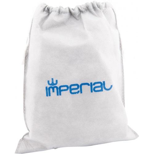 Смеситель для раковины IMPERIAL 31-001-01 27267IMPERIAL