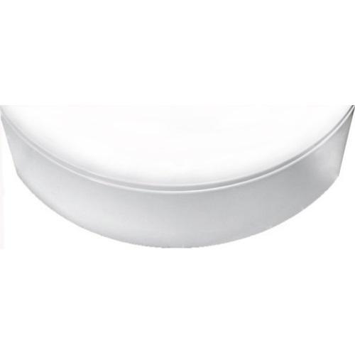 Панель для ванной KOLO INSPIRATION PWN3040000