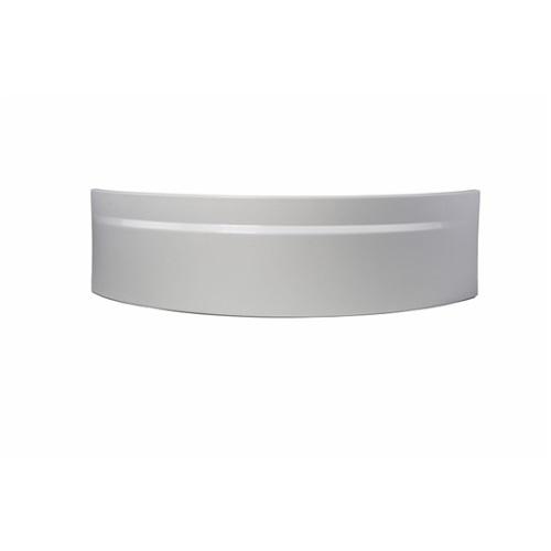 Панель для ванной KOLO RELAX PWN3050000