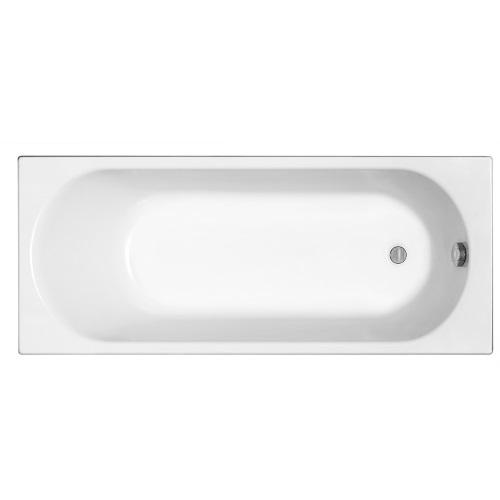 Ванна Kolo Opal Plus XWP136000N