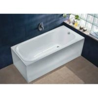 Ванна KOLO COMFORT PLUS XWP1470000
