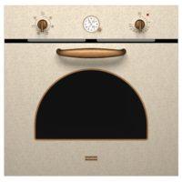 Духовой шкаф Franke CF 55 M OA/F 116.0521.180