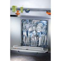Посудомоечная машина Franke FDW (117.0492.037)