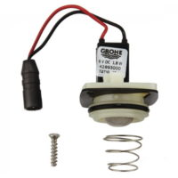 Электромагнитный клапан Grohe 42893000GROHE