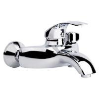 Смеситель для ванны Touch-Z Mars 006 NEW