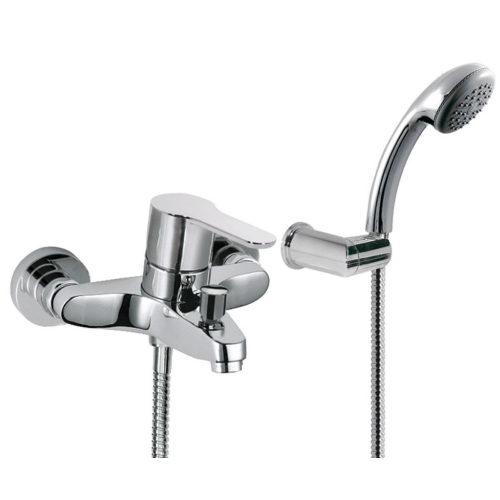 Смеситель для ванны TRES BM 117170