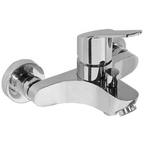 Смеситель для ванны TRES BM 139270