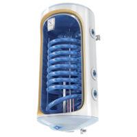 Водонагреватель Tesy Bilight комбинированный 120 л, 2,0 кВт GCV9S 1204420 B11 TSRCP (УЦЕНКА)