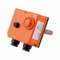 Термостат Tesy 750-2000 л, для водонагревателя (TESYTHERM300593) 300593