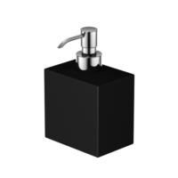 Дозатор для жидкого мыла Steinberg Serie 460 460 8102