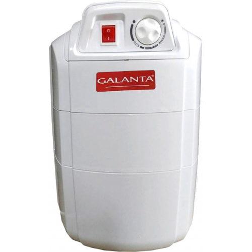 Бойлер GALANTA PMP 10 72325PMP