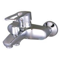 Смеситель для ванны DOMINO SIRIUS DSV-102NE