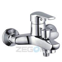 Смеситель для ванны Zegor SIT -А182