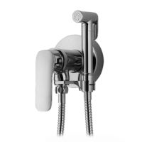 Гигиенический комплект Imprese Loket VR30230B-BT
