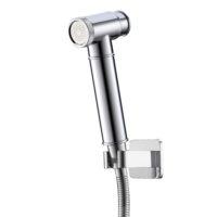 Гигиенический душ Imprese GRAFIKY ZMK061901121