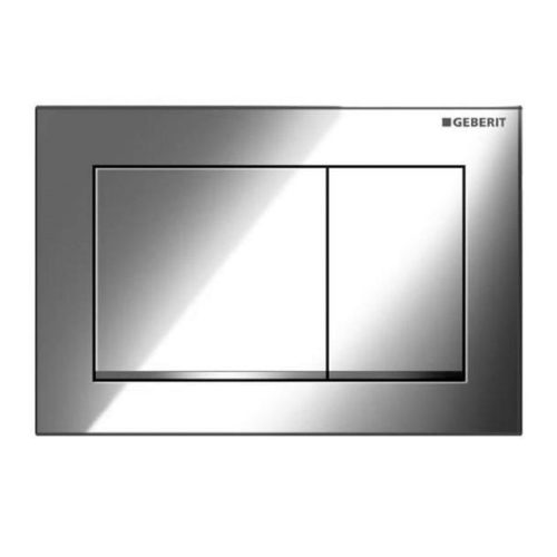 Кнопка смыва Geberit Sigma 30 115.883.KH.1