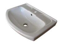 Умывальник Ізео-55 мебельный (Днепрокерамика)