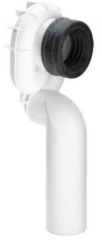 Сифон для писсуара встроенный нижний VIEGA 492458