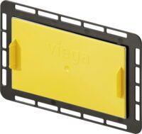 Монтажная рамка Prevista Viega 775810
