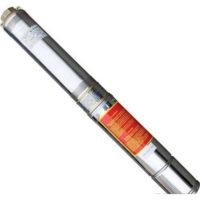 Погружной скважинный насос Cristal 4SDm3/14