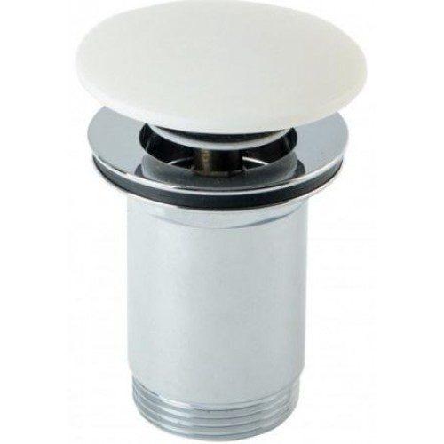 Донный клапан KFA Armatura KLIK-KLAK 660-554-00