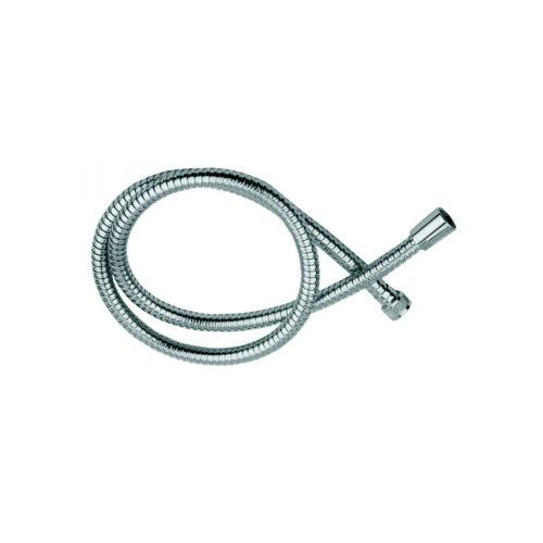 Душевой шланг KFA Armatura Hexa Ring 140 см 953-114-00BL