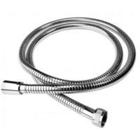 Душевой шланг растяжной KFA Armatura 150-200 см 953-215-00