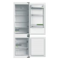 Встраиваемый холодильник FBF 282 BN Fabiano 8172.411.0682