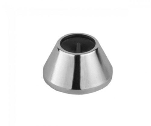 Розетка для смесителя хром Kfa Armatura 827-002-00