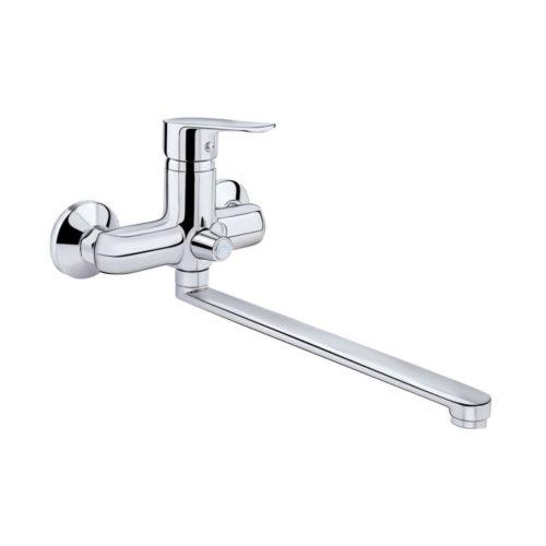 Смеситель для ванны Brinex 31C 005N 29194BRINEX