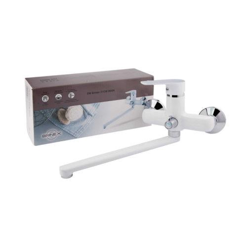 Смеситель для ванны Brinex 31CW 005N 29197BRINEX